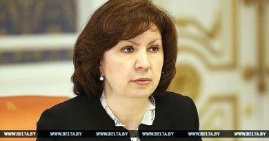 Руководство Администрации Президента проведет выездные приемы граждан по вопросам реализации норм декрета №3