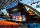 «Славянский базар в Витебске» пройдет с 13 по 17 июля