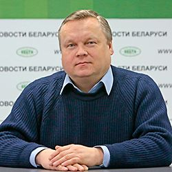 """Дмитрий Шамко Обозреватель газеты """"7 Дней"""""""
