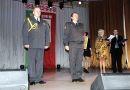 В Рогачёве отметили 100-летний юбилей милиции Беларуси