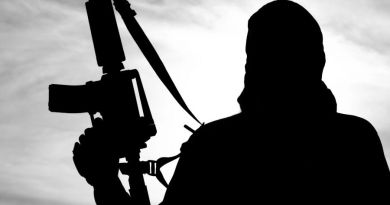 Несколько десятков боевиков готовили вооруженную провокацию в Беларуси