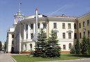 В военном комиссариате Рогачёвского и Кормянского районов проводится профотбор на военные специальности