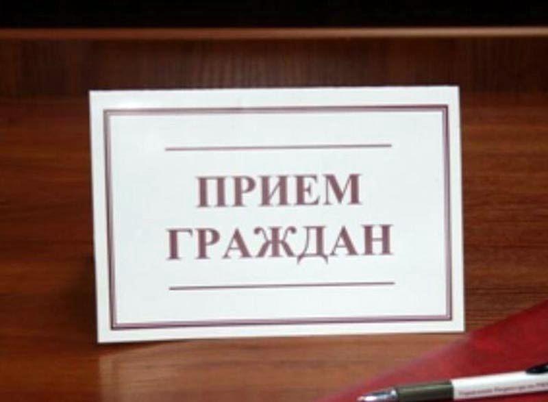 ispolkom391