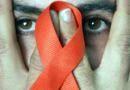 В Гомельской области с начала года за преднамеренное заражение ВИЧ возбудили 70 уголовных дел