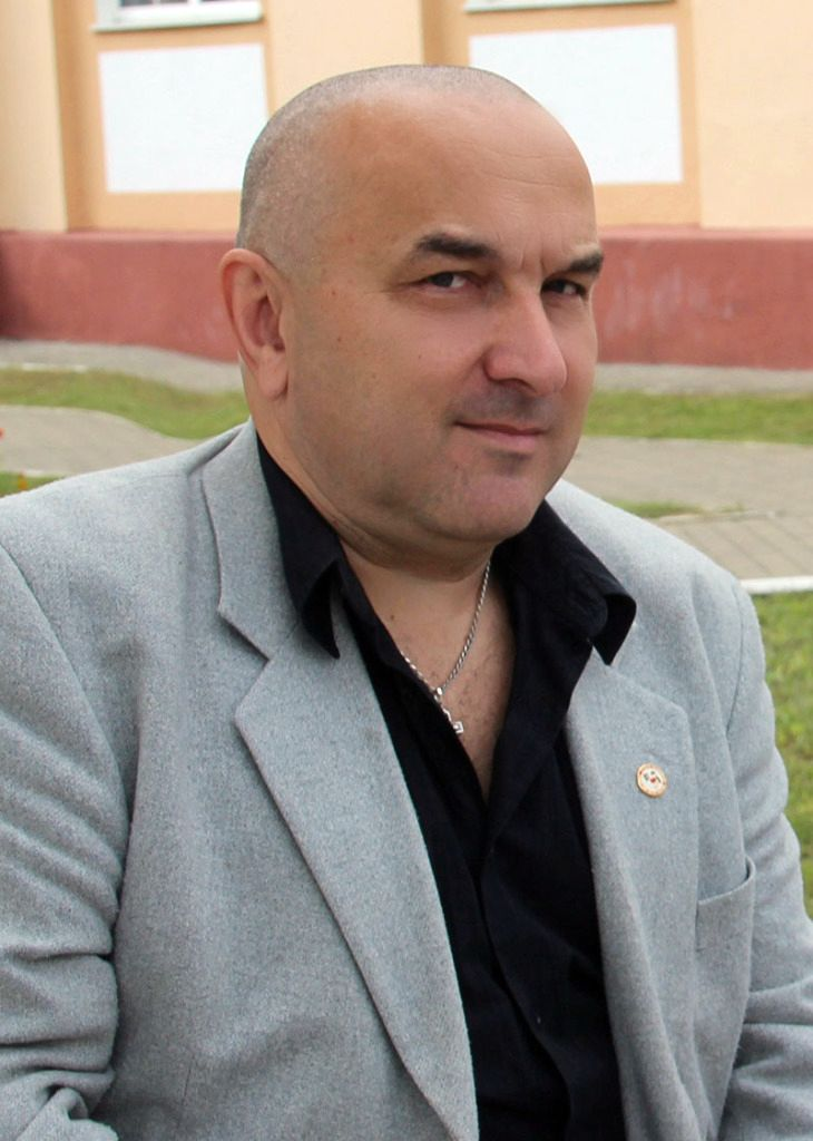 Павел ДРОЗДОВ открыл народную проверку.
