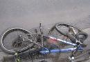 В Рогачёвском районе в ДТП погиб велосипедист