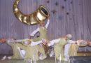 «Золотой Рог» и «Зори над Днепром» теперь в  будут проходить в Рогачёве  раз в три года