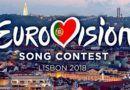 Участника «Евровидения-2018» сегодня выберут в Беларуси