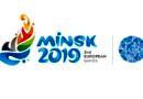 Оргкомитет обсудил церемонию открытия Евроигр-2019