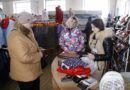 Наценка раздора в Рогачёве, или Есть ли жизнь после узбеков