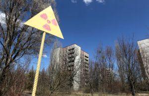 Подробно о чернобыльских льготах