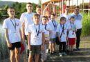 Рогачёвец Платон Клочков выиграл бронзу на чемпионате Европы по шахматам