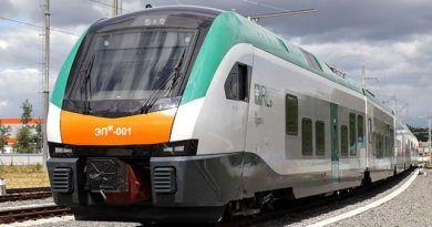 Оператор velcom обеспечит к Европейским играм бесперебойную связь в поездах БЖД