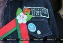 Формальные студотряды и трудоустройство без разрешения родителей: Генпрокуратура выявила нарушения в работе БРСМ