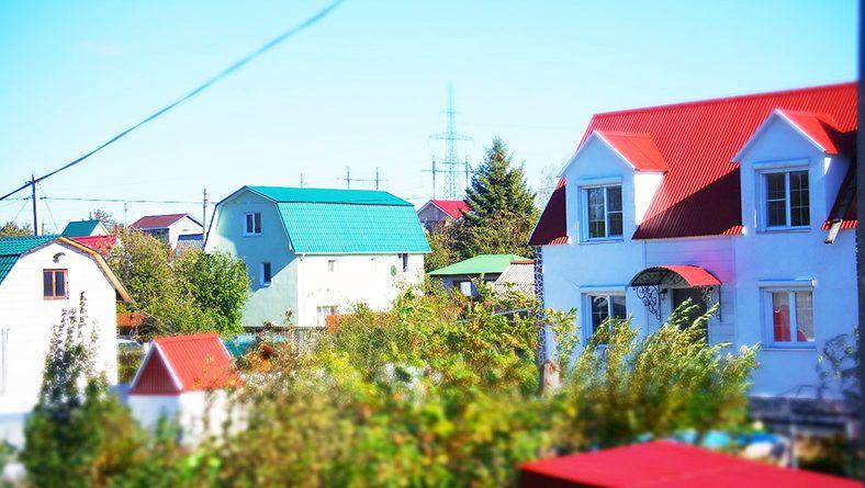 LTE-интернет для частного дома от Анлим.бел пришёл в Рогачёв