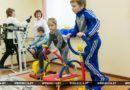Правила безопасности при занятиях физкультурой и спортом утверждены в Беларуси