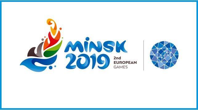Евроигры-2019