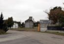Сторож ОАО «ДСУ-1 Рогачёв» получил ожоги горячим битумом