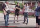 Польский рупор защищал наглого юнца, который с такими же негодяями держал в страхе Юровичи