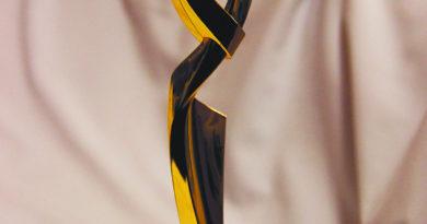 7 января в Рогачёве пройдёт церемония «Золотой Рог»