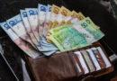 В Гомеле за взятки судят замгендиректора Рогачёвского МКК