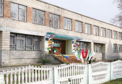 Журавичской школе Рогачёвского района – 150 лет!