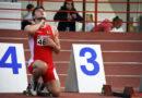Рогачёвец Степан Чишанков стал чемпионом международного класса