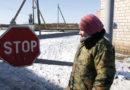 Мама без прав, но с обязанностями: почему жительница Рогачёва не может вернуть потерянного ребёнка?