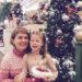 Рогачёвцы за границей. Германия: Рождество, мигранты и сладкие драники