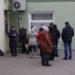 Кто крайний, или Почему в Рогачёве увеличились очереди к банкоматам?