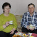 15 февраля – День памяти воинов-интернационалистов. Любовь рогачёвской семейной пары родилась на войне