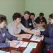 Выборы на Рогачёвщине (обновлено)