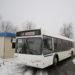 Нужно ли менять  в Рогачёве схему и расписание движения автобусов по маршрутам № 1 и № 4?