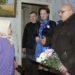 Рогачёвский МКК: с заботой о ветеранах