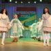 16 марта в Рогачёвском ГДК состоится слёт передовиков народного хозяйства «Личности года»