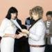 Награды для профессионалов Рогачёвщины