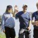 Норвежцы сняли фильм про Рогачёв