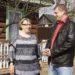 Рогачёвец Василий Куценко в течение двух часов вернул утерянный кошелёк хозяйке – пенсионерке Татьяне Козловой