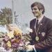 Испытание славой: почётному гражданину Рогачёвского района Николаю  Горбачёву – 70!