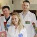 Лучшее лекарство для рогачёвских пациентов – хороший врач