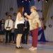 Юным талантам Рогачёвщины воздали по способностям