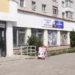 Движение – это жизнь: в Рогачёве  открылся магазин спорттоваров  и товаров для школы