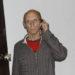 Профессиональный жалобщик из Рогачёва Ермолин оштрафован за ложные вызовы милиции