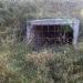 Народный контроль в Рогачёве. СХТ–Девятки: тоннель заварили, переход обещают благоустроить в 2019 году