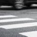 29 октября 2017 года в 15.20 на улице Ленина в Рогачёве произошло дорожно-транспортное происшествие. Очевидцы, отзовитесь!